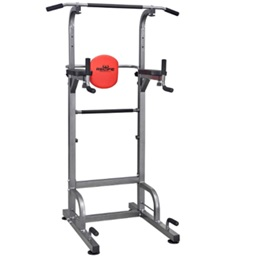 Relife Power Tower Workout Dip Station